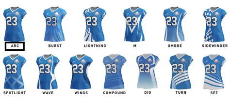 jersey design maker free download basketball jersey design maker free download