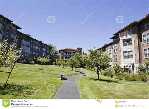 Rental Housing rental housing royalty free stock photo image 33148055