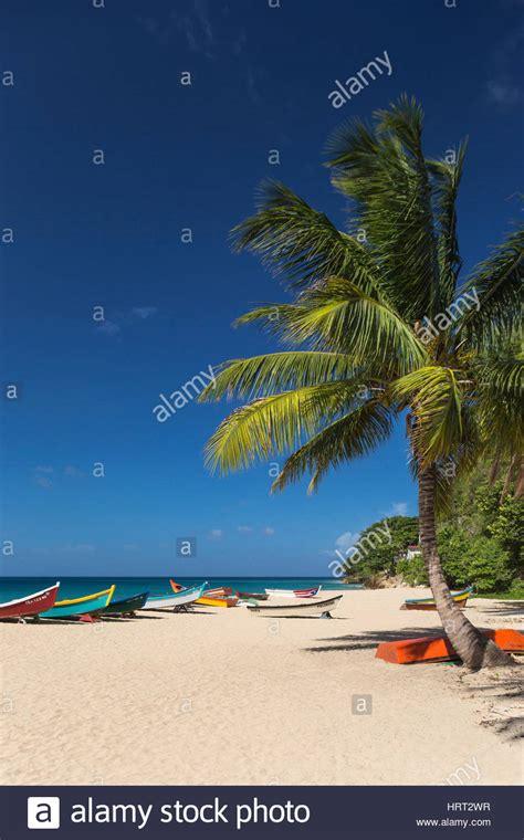 crash boat condado puerto rico beach stock photos puerto rico beach stock