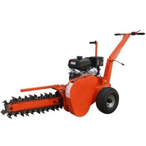edgers trimmers edgers outdoor power equipment