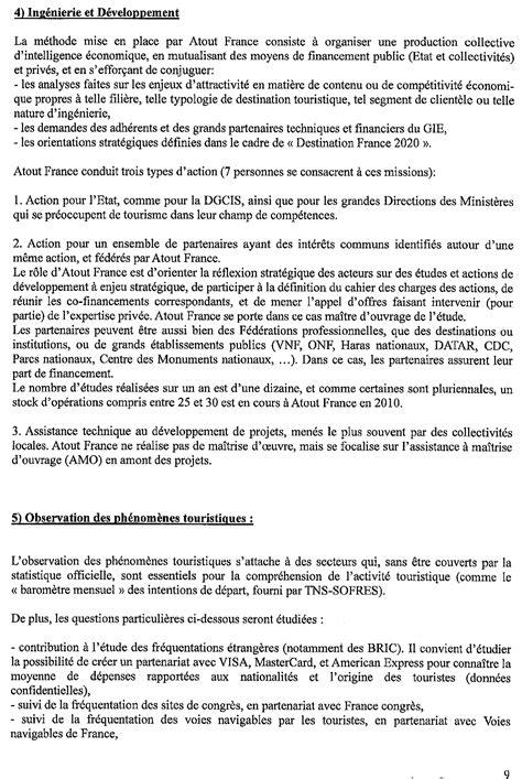 Modele De Lettre Pour Demande De Visa Touristique application letter sle exemple de lettre pour demande