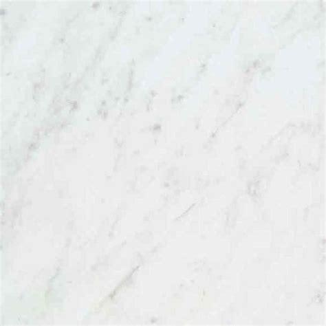 Wilsonart Laminate Countertop Sles by Zoomed Wilsonart 36 Quot X 120 Quot White Carrara Laminate