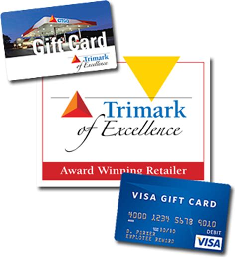 Citgo Gift Card - welcome to my citgo store trimark of excellence rewards