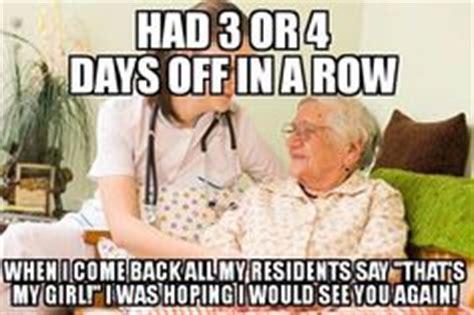 Cna Memes - 1000 images about super nurse on pinterest nurses