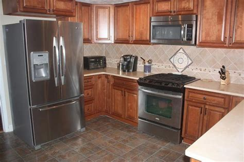 light purple kitchen cabinets quicua white kitchen cabinets light blue walls quicua
