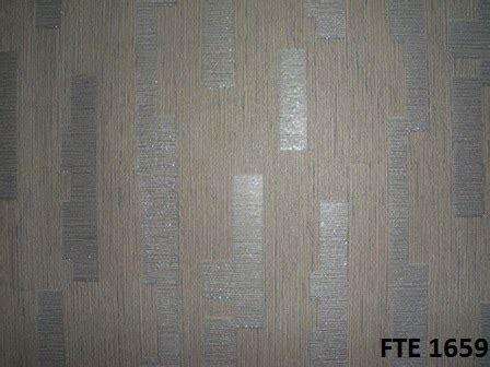 jual wallpaper garis jual wallpaper dinding jakarta jual wallpaper motif garis