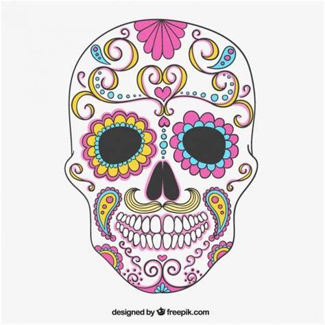 las 25 mejores ideas sobre vectores gratis para descargar en y m 225 s tipograf 237 a las 25 mejores ideas sobre dibujos de calaveras mexicanas en y m 225 s calaveras