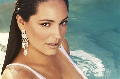 kelly brook official 2018 1785494317 kelly brook instagram pics overshadowed by red hot 2018