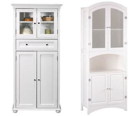 white linen cabinet for bathroom bathroom linen cabinets wyndham 20 clever designs of