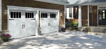 Garage doors residential and commercial amarr 174 garage doors