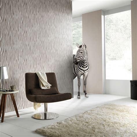 17 creative little girl bedroom ideas rilane zebra print wall murals best free home design idea