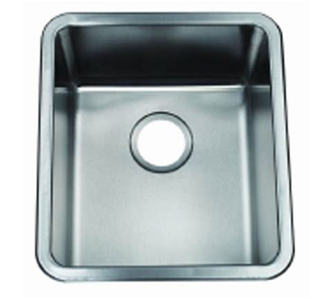 c tech sinks distributors c tech i linea zina lucida zsr 400 single bowl