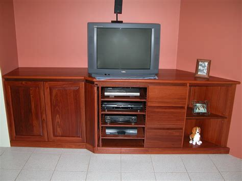custom furniture perth fantastic furniture perth pque