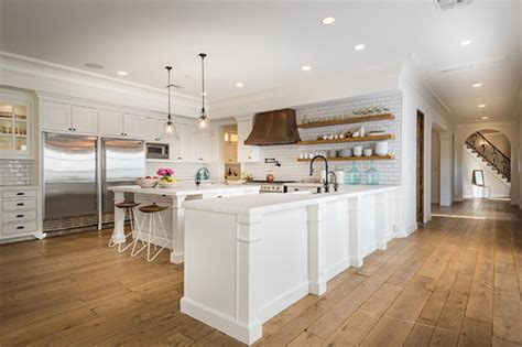 Conrad Kitchen by Conrad Pacific Palisades 16801 Via La Costa