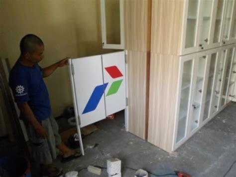Lemari Es Di Semarang wooden office file cabinetary furniture semarang