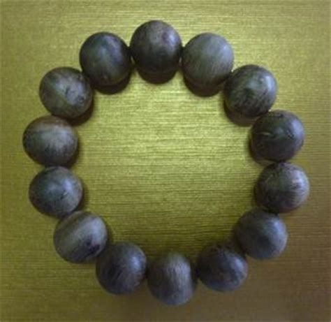 Agarwood Bead agarwood chips sandalwood oud agarwood agarwood agarwood bracelet agarwood