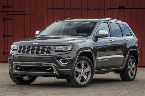 2015 jeep grand the sale concept automotive