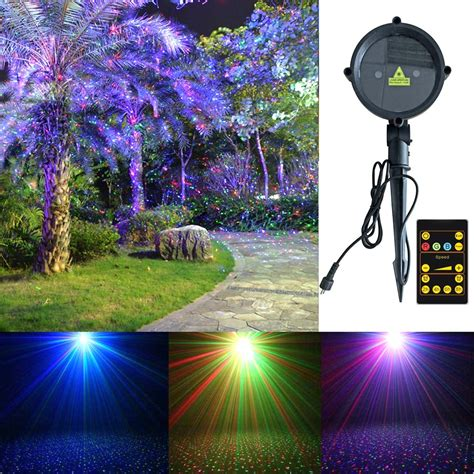 best 28 laser light projector led laser light