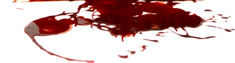 Blood Of A blood png images free blood png splashes