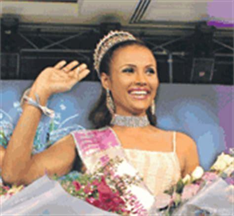Miss India World Dias Unleashed Newsvine Fashion 3 by Sri Lankan News Rozan Dias Sri Lankan News