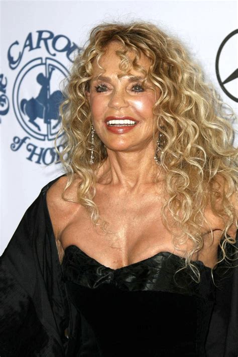 actress dyan cannon biography dyan cannon american actress biography and photo gallery