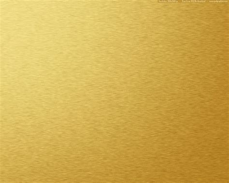 gold pattern image brushed gold metal texture psdgraphics