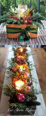 decoration centerpieces 27 gorgeous diy thanksgiving table decorations