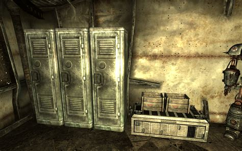 fallout 3 house themes how to use megaton house and theme overhaul v2 8 0 rc at fallout3