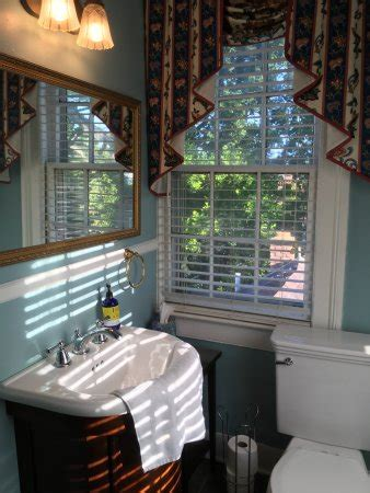 1837 bed and breakfast 1837 bed and breakfast updated 2017 prices b b reviews
