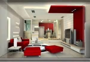modern living room ideas modern living room decorating ideas dgmagnets com