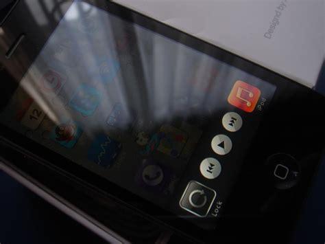 Cuci Gudang Sandisk Usb 3 0 Ultra Dual Usb Drive Otg 16gb Garansi gadgetreplika77