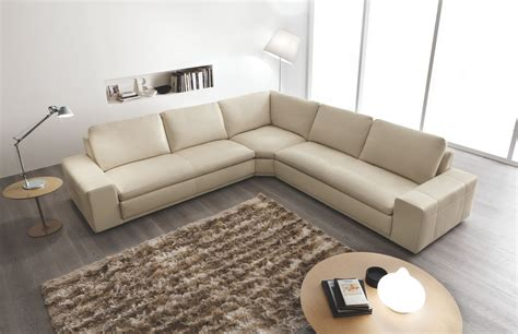 alberta upholstery modular sofa california alberta salotti luxury furniture mr