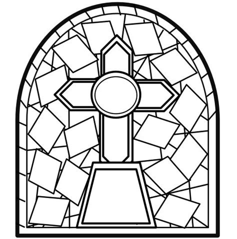stained glass window templates 45 best images about pastor appreciation on
