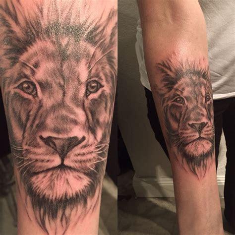 14 b 228 sta bilderna om tattoos by lisa p ink tattoo p 229