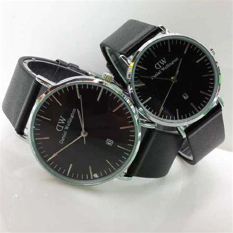 Jam Tangan Daniel Wellington Original harga jam tangan daniel wellington date info