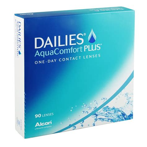 aqua comfort dailies aqua comfort plus 90 lenses bestgaze co uk