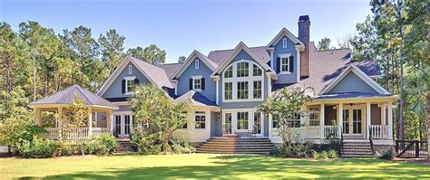 custom country homes related keywords suggestions for lowcountry homes