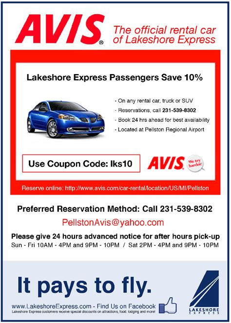 new year car rental promotion car rental coupon codes coupon codes