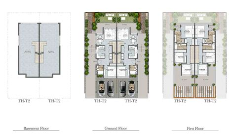 the trumps floor plan 100 the trumps floor plan century city trump tower