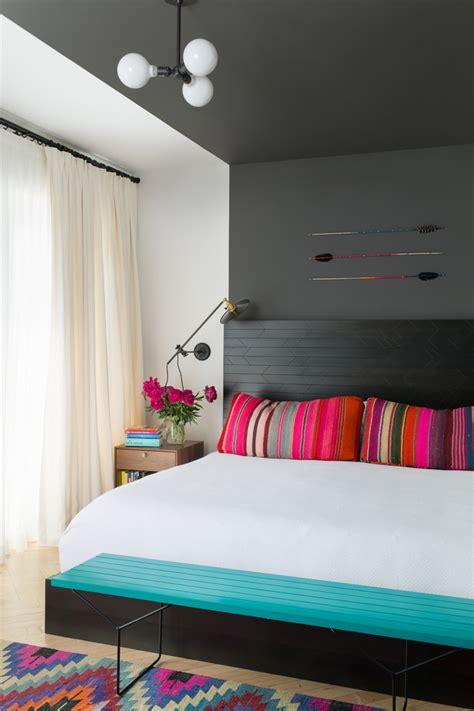 kleine schlafzimmer ideen kleine schlafzimmer deko ideen