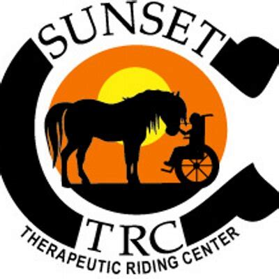 Trc Detox Center Oklahoma City by Sunset Trc Sunsettrc