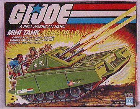 armadillo mini tank joepedia fandom powered  wikia