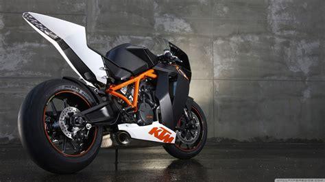 Ktm Photo Harley Davidson Wallpaper 1024x768 47738