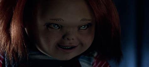 Curse Chucky 2013 Curse Of Chucky Trailer Freakin Awesome Network Forums