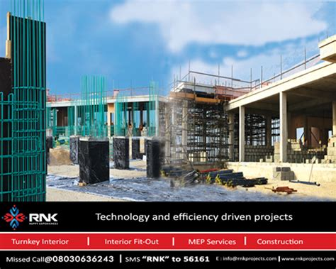 Mba In Construction Management In Mumbai by Civil Construction Companies In Mumbai भ रतवर ष क इश त ह र