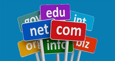 choosing  domain  registrar sell  wp