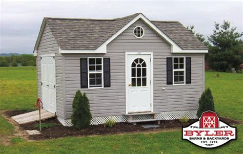12x16 Shed by 12x16 Shed A Guide To Buying Or Building A 12x16 Shed
