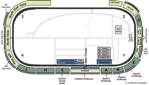 homestead motors kansas city indianapolis motor speedway nascar seating chart