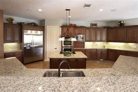 Gallery Laguna Kitchen And Bath Design And Remodeling | gallery laguna kitchen and bath design and remodeling
