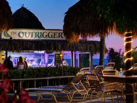cheap boat rentals fort myers beach outrigger beach resort cheap vacations packages red tag